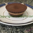 Greg's Keto Nut butter Cups